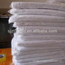 Alta Qualidade Hajj Toalha / toalha ihram para Peregrinação