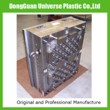 Fabricant de moules à injection plastique Dongguan
