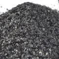 carvão ativado a base de carvão para tratamento de água