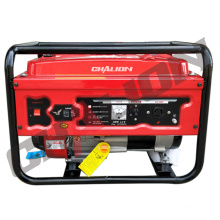 Бензиновый генератор для продажи