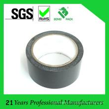 High Adhesive Silbertuch Dauct Tape