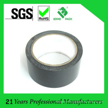 High Adhesive Silver Cloth Dauct Tape