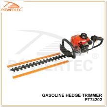 Powertec 23cc 650ВТ бензин хедж-Триммер (PT74202)