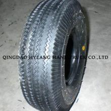 carrinho de mão pneu 2.80,2.50-4,4.00-8