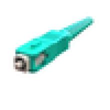 Sc apc up upc оптический разъем, оптоволоконный разъем sc для sc волоконно-оптического патч-корда