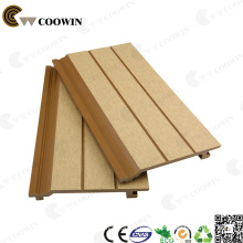 Waterproof Decoration Material WPC Wall Panel