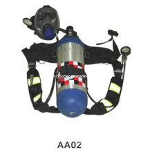 2L, 3L, 6,8L, 9L, 12L Fibra de Carbono respirando ar Cilindro