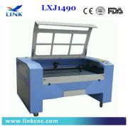 Free Sample China Low Cost 1490 Laser Cutting Machine