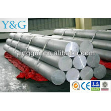 5086(A-G4MC) 5454(A-G2.5MC) 5251(A-G2M) 5754(A-G3M) ALUMINIUM ALLOY BRUSHED ROUND SQUARE RECTANGLE OVAL HEXAGONAL BAR