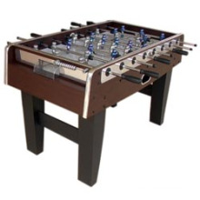 Soccer Table (LSC-23)