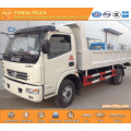 DONGFENG Small Dumper Good Quality