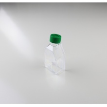 50 ml Cell Culture Flask