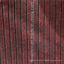 Best Price Popular Double Rib Carpet Rugs