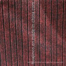 Melhor Preço Popular Double Rib Carpet Rugs