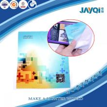 Cell Phone Screen Cleaner Cloth of Microfiber