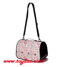 High Quality Multi-Function Small Pet Bag