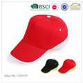 108*58 Cotton Twill Promotional Cap