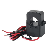 Substation current transformer class 0.5
