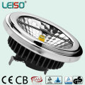 Ra90 CREE 15W AR111 LED Spolight/LED Spot Light (S618-G53)