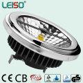Ra90 CREE 15W AR111 LED Spolight / luz do ponto de LED (S618-G53)