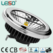 Ra90 CREE 15W AR111 LED Spolight / LED Spot (S618-G53)