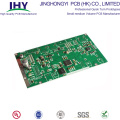 Shenzhen PCB Manuefacturing Custom Rapid Low Cost PCB Prototyp