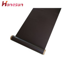 Customized Thin Flexible Rubber Magnet Sheet