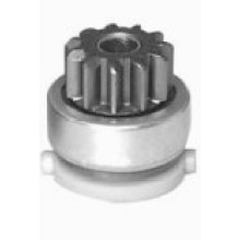 FORD STARTER DRIVE 54-218