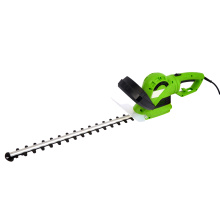 710W Electric Cutting Hedge από την VERTAK