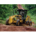 CAT 140K Motor Grader High Power Grader