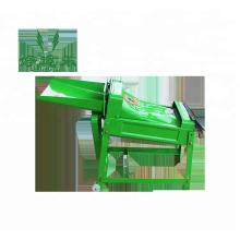 Maisschäl- und Dreschmaschinen-Maisschälmaschine