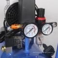 Compresor de aire recomendado del servicio excelente de la fábrica directo de alta calidad