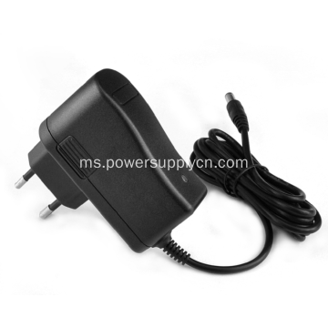 Kabel Kuasa LED Lampu Adapter