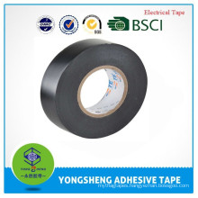 New arrival PVC material pvc electrical tape popular supplier manufacture