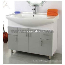 2013 Hot Sell Hangzhou Modern kitchen luxury