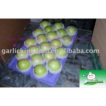 Sell 2013 green apple