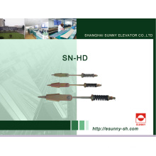 Componentes de elevación (SN-HD13W)