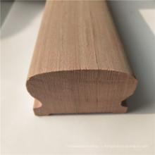 bois d'ingénierie décoratif mariage pilier de décoration décorer romain piliers de mariage décoratif à vendre