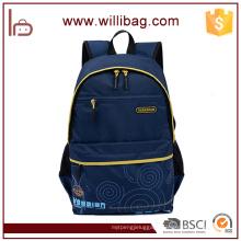 Cheap Lightweight Waterproof Children School Backpack