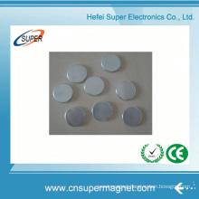 Rare Earth N52 Disc Neodymium Magnet