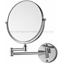 Accesorios de baño de lujo Make Up Mirror (SE-50117)