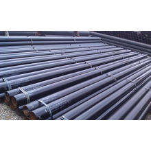 API 5L ASTM A53 Сварные трубы из углеродистой стали