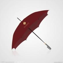 Рекламный зонтик (BD-28)