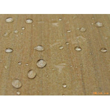 Sperrholz Hochglanz UV-Board