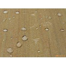 Placa UV altamente lustrosa da madeira compensada
