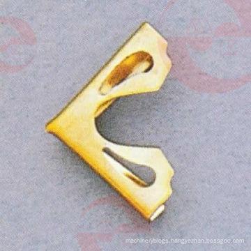Purse Frame Accessories - Book Corner Protector (E1-5S)