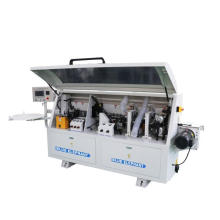 Full Automatic Woodworking Machinery Edge Bander Banding Machine Online Shopping for Wooden Furniture