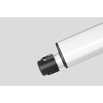 A Smart Home Linear Actuator