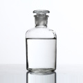 Organic Acid 99.5% Acrylic Acid