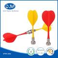 Ce aprobado DIY educativo juguete magnético para los niños